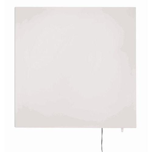 Chauffage panneau infrarouge Mon Soleil Wi-FI 300/450/600