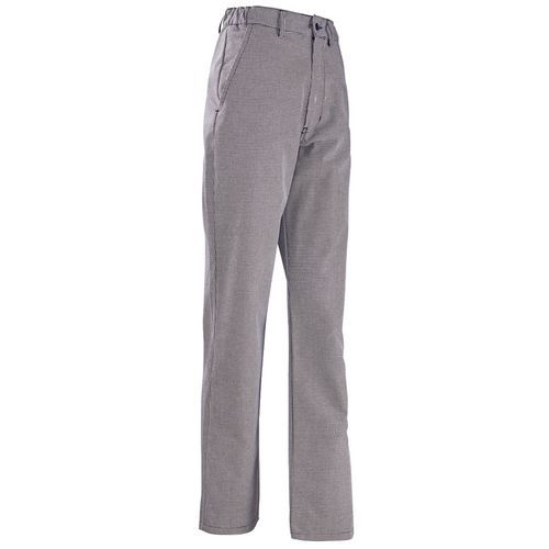 Pantalon de travail femme Helena