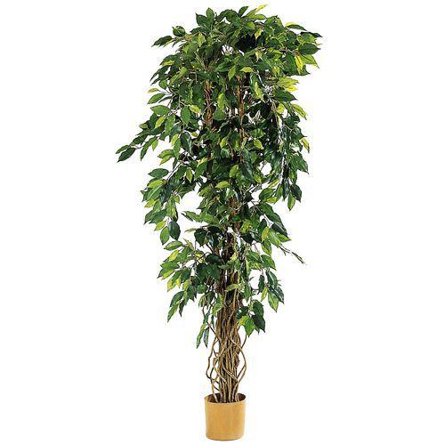 Plante artificielle 180 cm