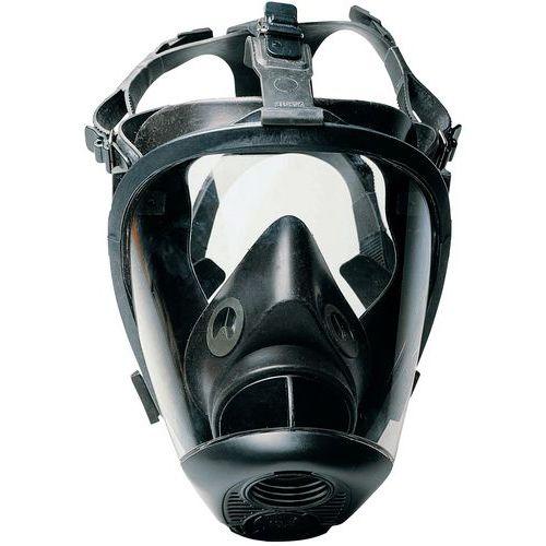 masque respiratoire original