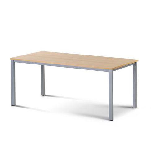 Table de réunion Verona