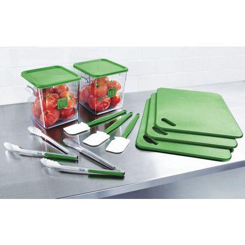 Kit de restauration 12 pièces Fruits et Salades_Rubbermaid