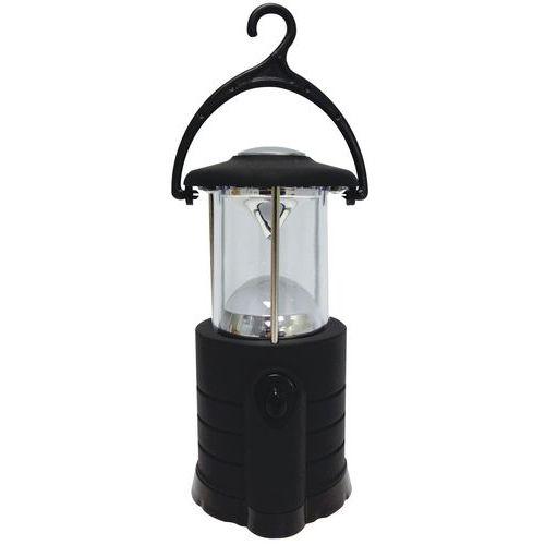 Lanterne 60 LED_Lumitorch