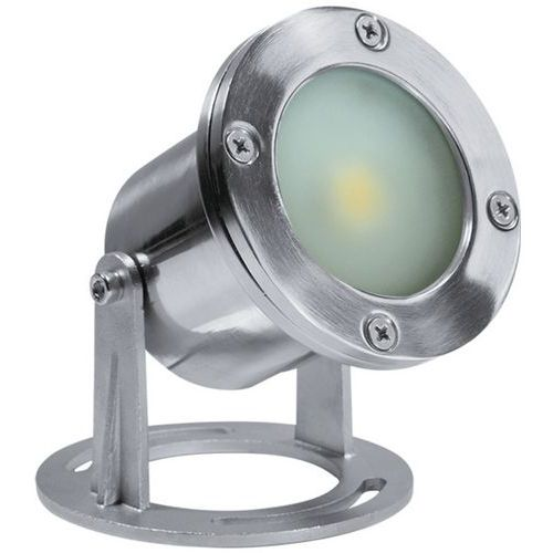Spot led orientable immergeable blanc chaud_Lumihome
