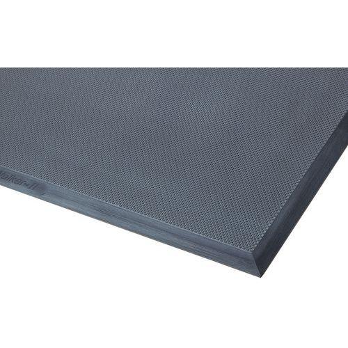 tapis antifatigue skywalker ergonomique en tapis - Tapis Anti Fatigue