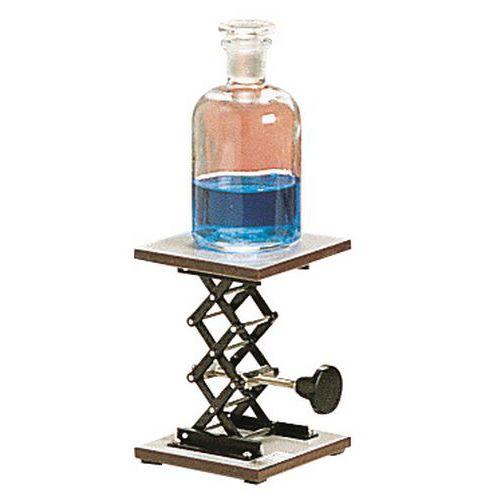 Mini Table L Vatrice Fixe Force 10 30 Kg