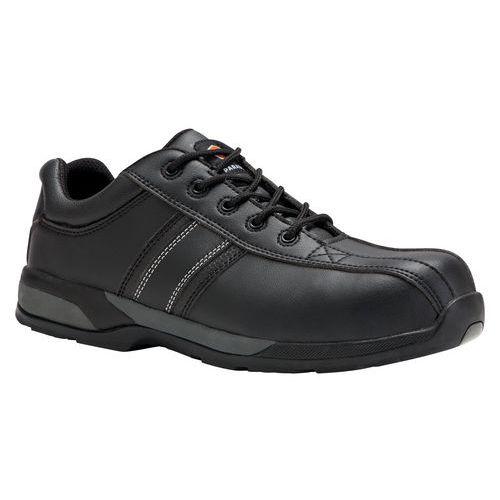 Chaussures de sécurité Rasta S3 SRC HRO