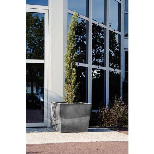 Jardini Re Aluminium Design
