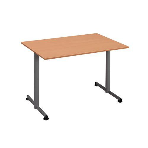 Table Caffette - Rectangle