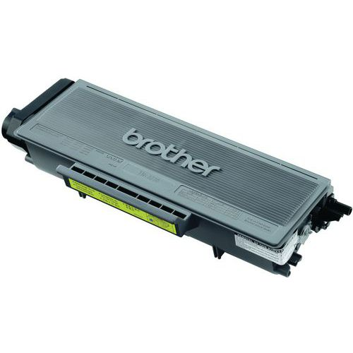 Toner  - TN3060 - Brother