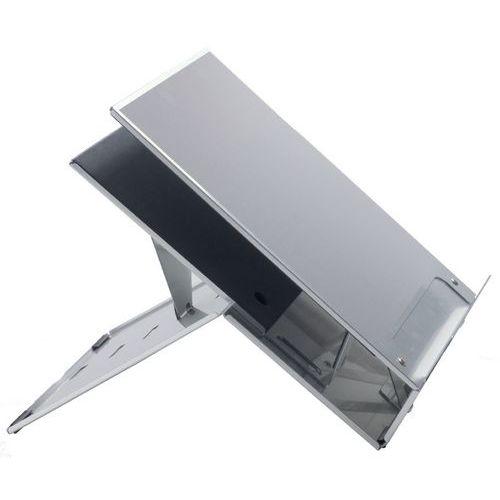 Support pour ordinateur portable - Ergo-Q 220