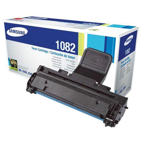 Toner  - MLT-D1082S - Samsung
