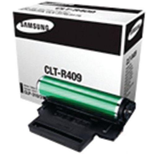 Toner  - CLT-R409 - Samsung