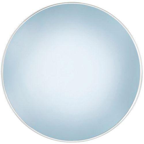 Miroir de sécurité multi-usages intérieur et extérieur