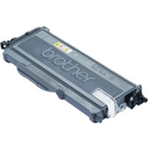 Toner  - TN2120 - Brother