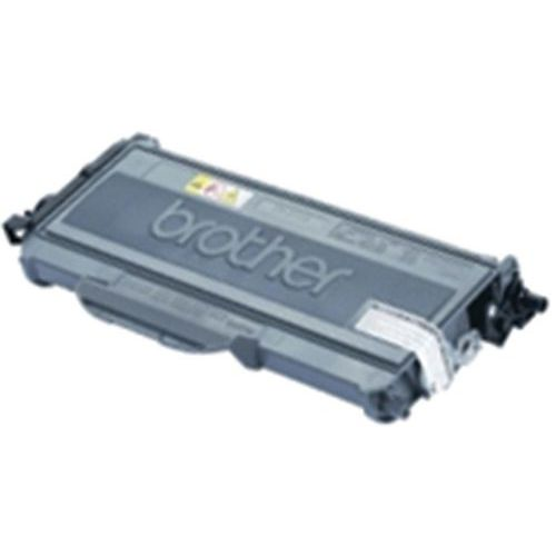 Toner  - TN2110 - Brother