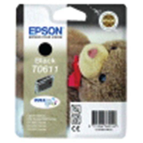 Cartouche d'encre  - T061x - Epson