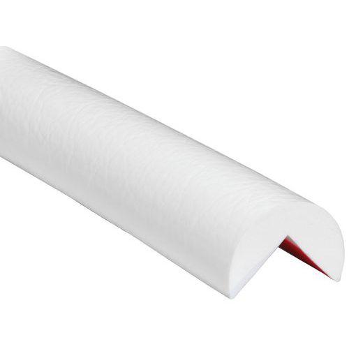Profilé flexible de protection type A - Ampère
