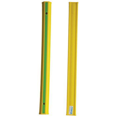 Protection flexible polyvalente - Ampère