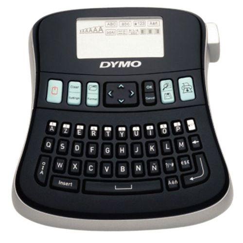 Étiqueteuse Dymo LabelManager 210D Azerty