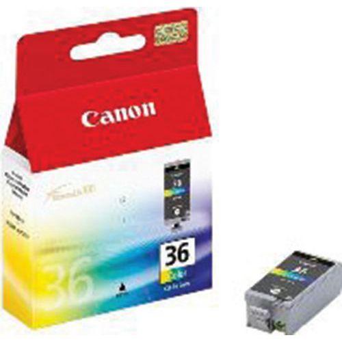 Cartouche d'encre  - CLI-36 - Canon