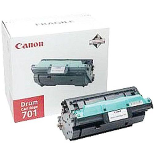 Toner  - 701 - Canon