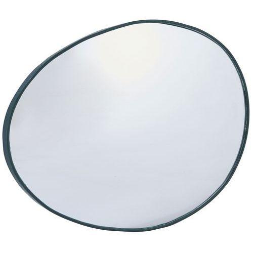 Miroir de sortie ovale - Mottez