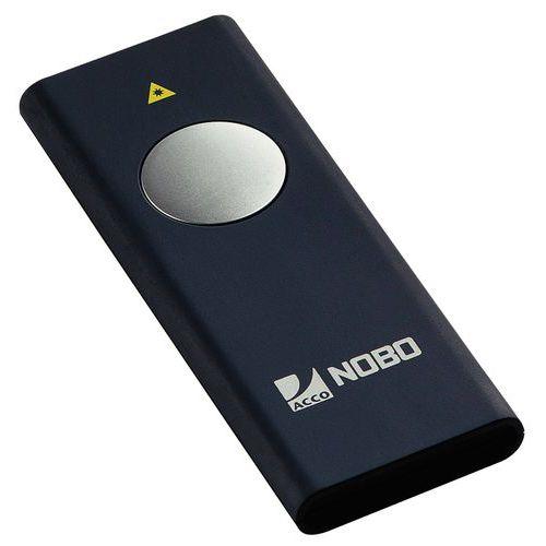 Accessoire de projection - Pointeur laser Nobo - P1