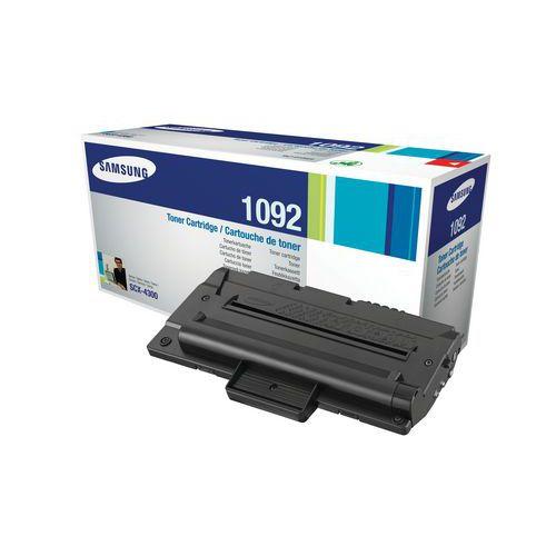 Toner  - MLT-D1092S - Samsung