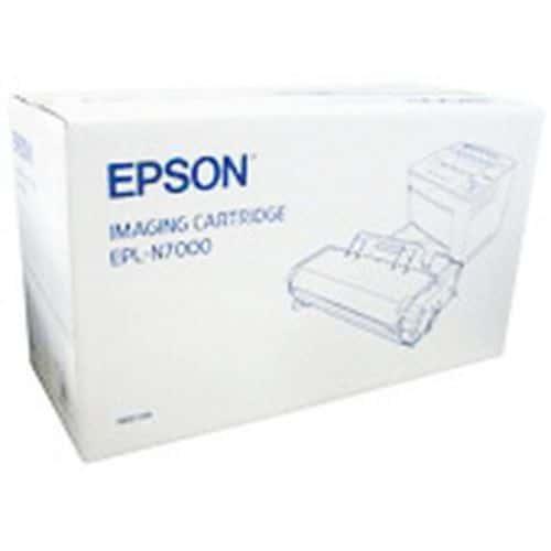 Toner  - S051100 - Epson