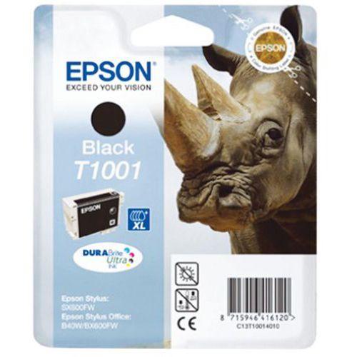 Cartouche d'encre  - T100x - Epson
