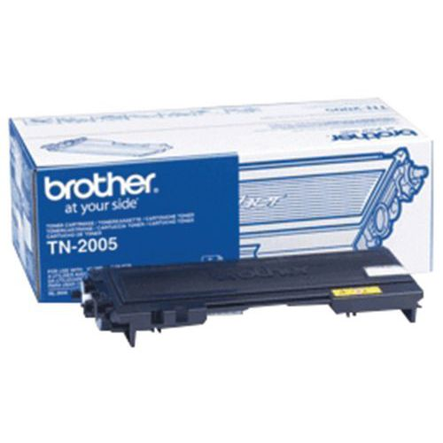 Toner  - TN2005 - Brother