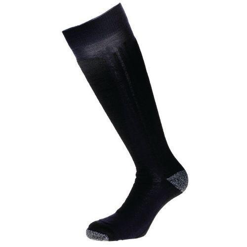Chaussettes hautes K2