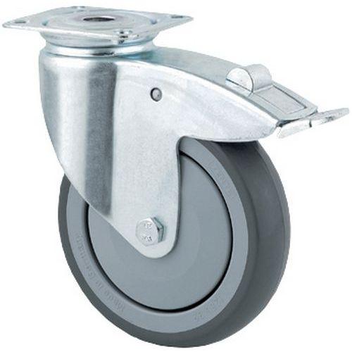 Roulette 100 kg