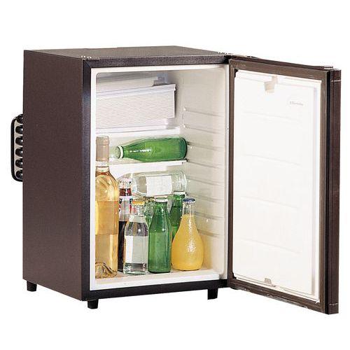 r frig rateur de bureau mod le 30 l. Black Bedroom Furniture Sets. Home Design Ideas