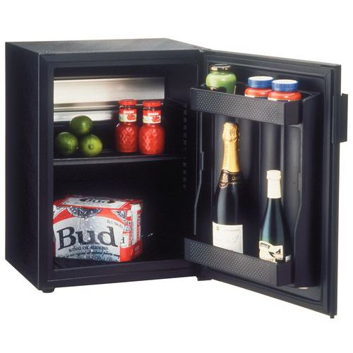 r frig rateur de bureau mod le 41 l. Black Bedroom Furniture Sets. Home Design Ideas