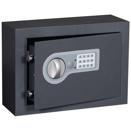 Armoire à clés E-Compact