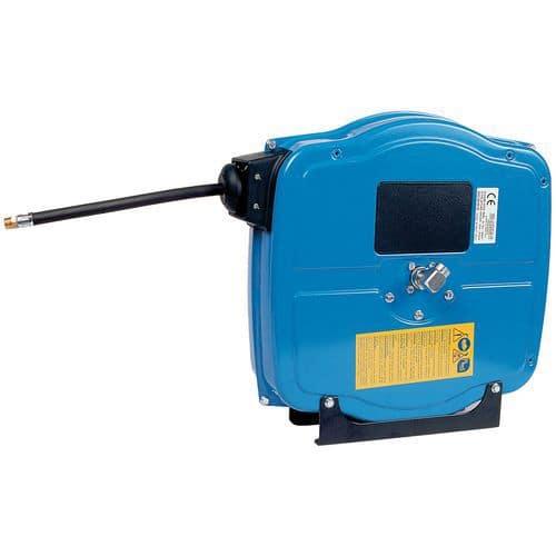Enrouleur air comprim 10 m - Enrouleur air comprime ...