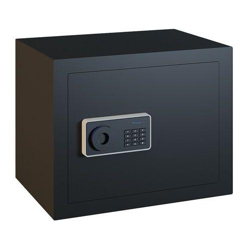Coffre-fort anti-effraction Water - Serrure électronique