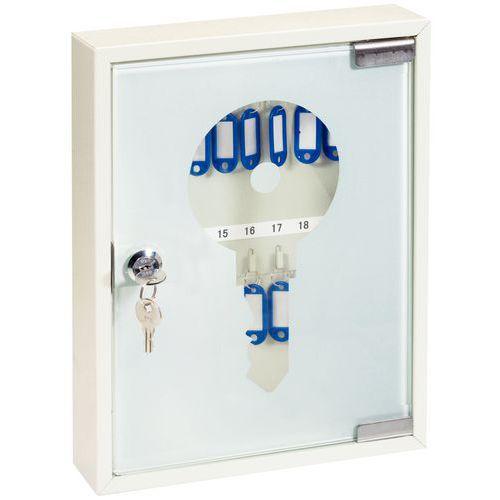 armoire 224 cl 233 s design manutan fr