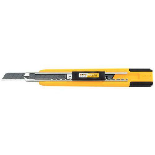 Cutter à chargement automatique - Lame largeur 9 mm