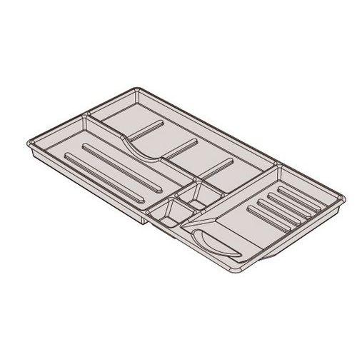 plumier pour caisson mobile tiroirs. Black Bedroom Furniture Sets. Home Design Ideas