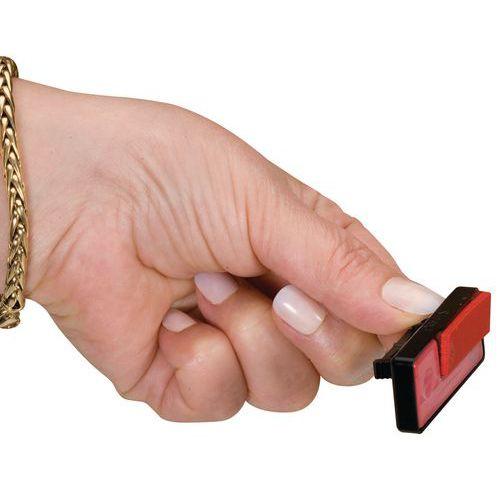 Cassette pour numéroteur 3241/3281