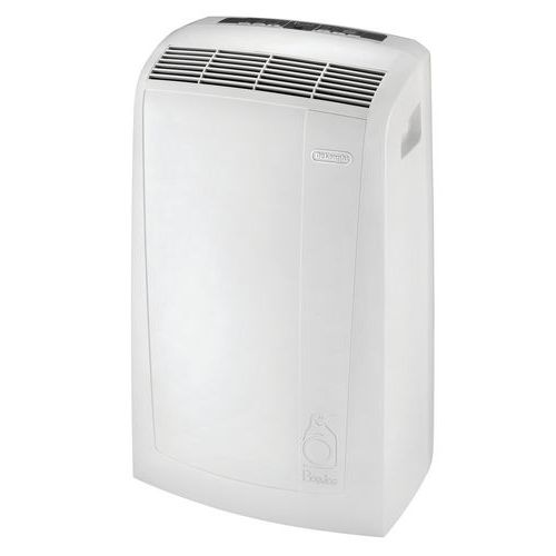 Climatiseur mobile Delonghi - PAC N90 Silent Eco