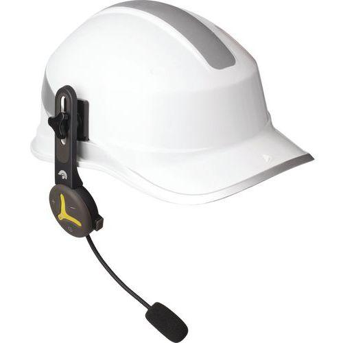 Kit mains-libres bluetooth EZ-COM