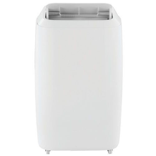 Climatiseur mobile monobloc PAC 12.2 Wifi - 3500W - Eurom
