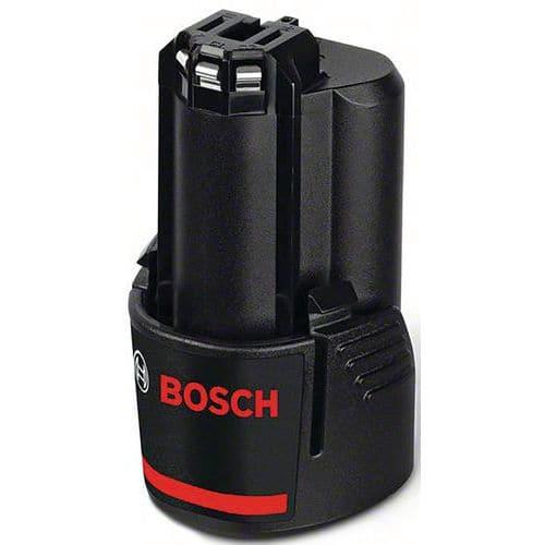 Batterie GBA 12V 2.0Ah Bosch Bosch