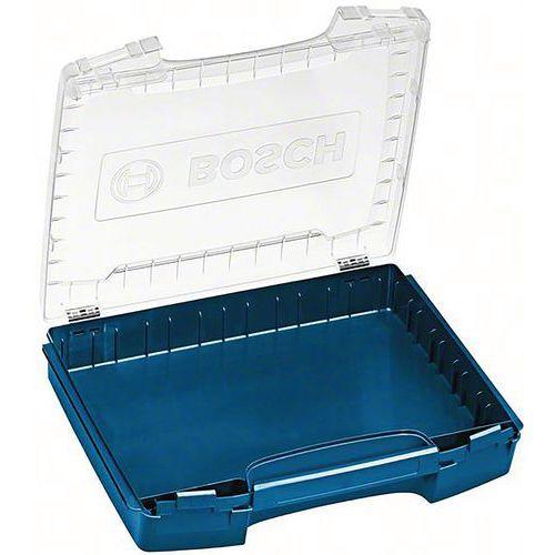 Coffret i-BOXX 72 Bosch