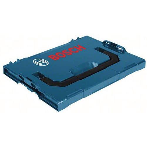 Couvercle pour i-BOXX Bosch