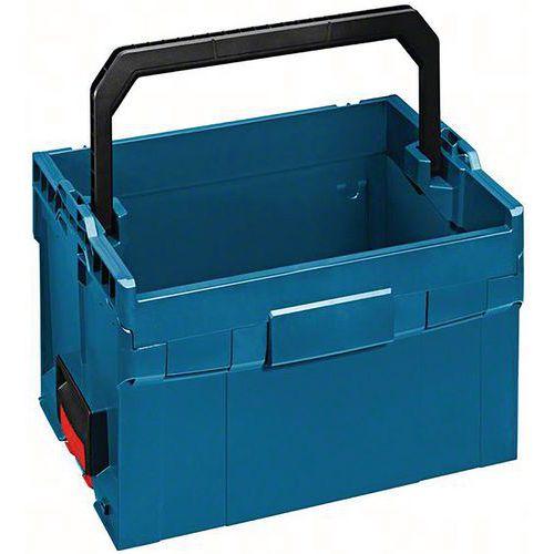 Panier LT-BOXX 272 Bosch